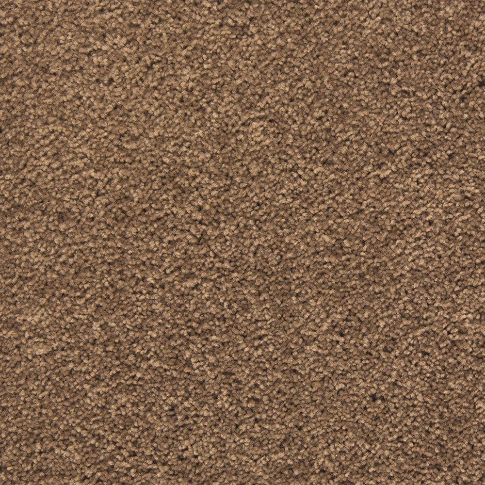 Greenwich Plush Carpet