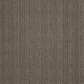 Marquis Pattern Carpet Ash Gray Color