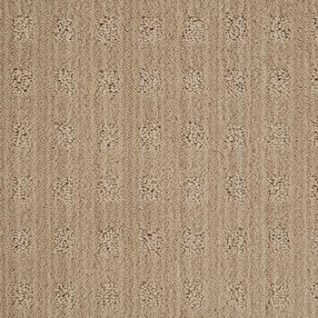 Marquis Pattern Carpet Birch Color