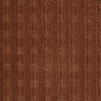 Marquis Pattern Carpet Brushed Clay Color