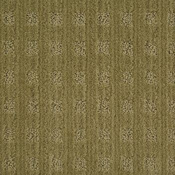 Marquis Pattern Carpet Fresh Grown Color