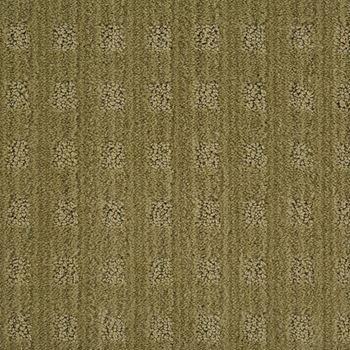 Marquis Pattern Carpet Fresh Grown Color