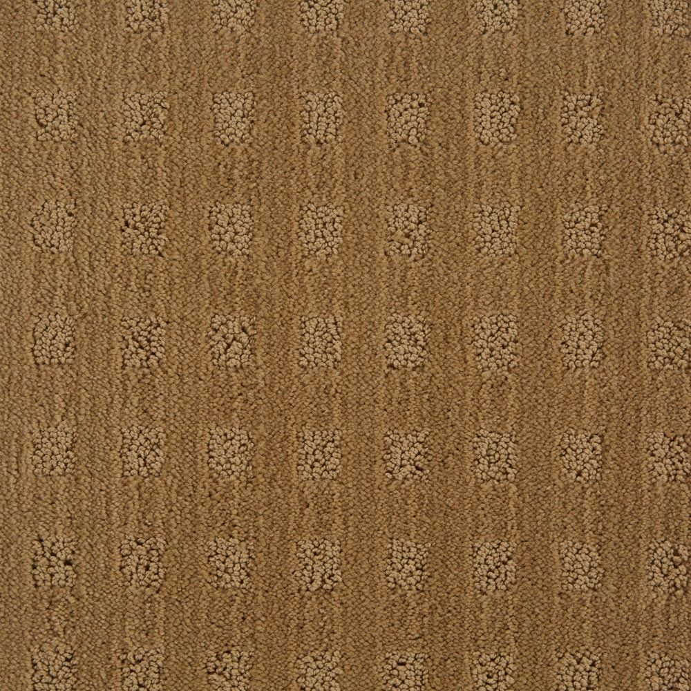 Marquis Honey Grove Carpet