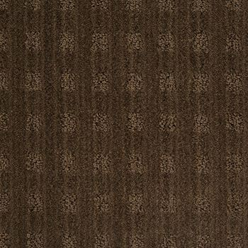 Marquis Pattern Carpet Mineral Color