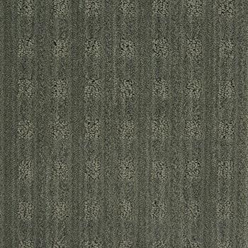 Marquis Pattern Carpet Patina Creek Color