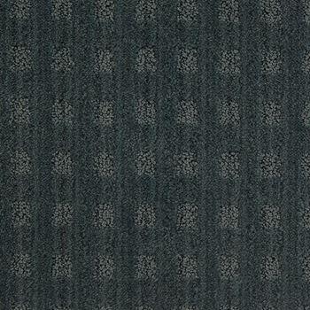 Marquis Pattern Carpet Seaport Color