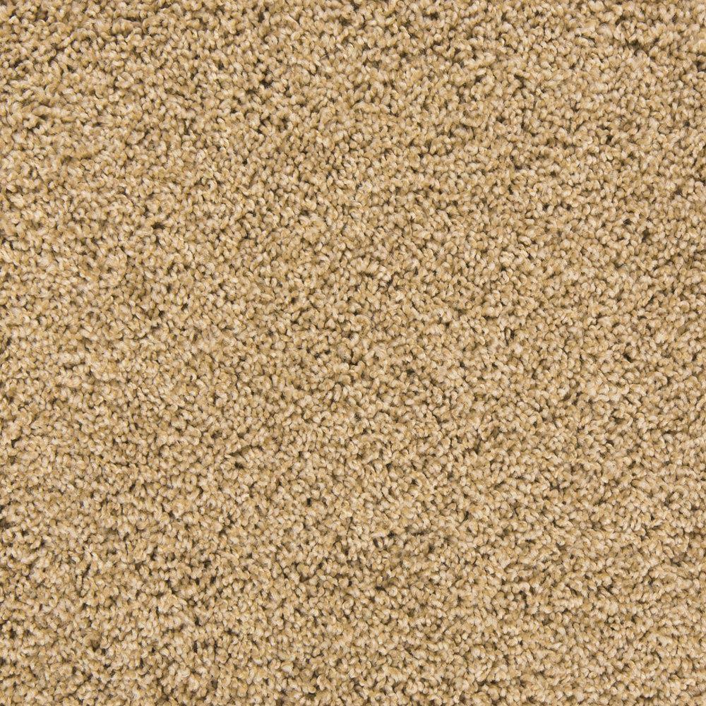 Mix It Up Plush Carpet