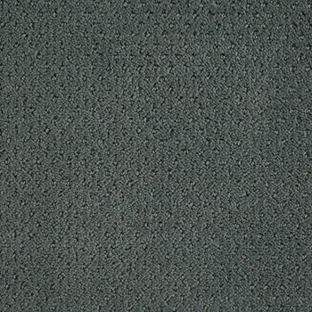 Motivate Pattern Carpet Refreshing Color
