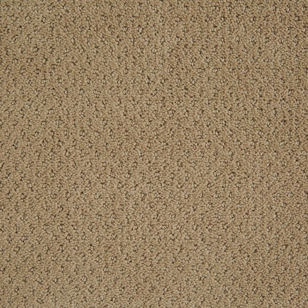 Dog Urine Smell In Wool Carpet: Motivate Series Wool Skein