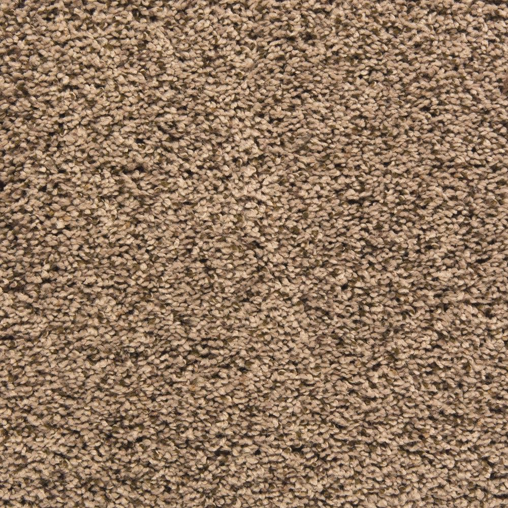Palmetto Frieze Carpet