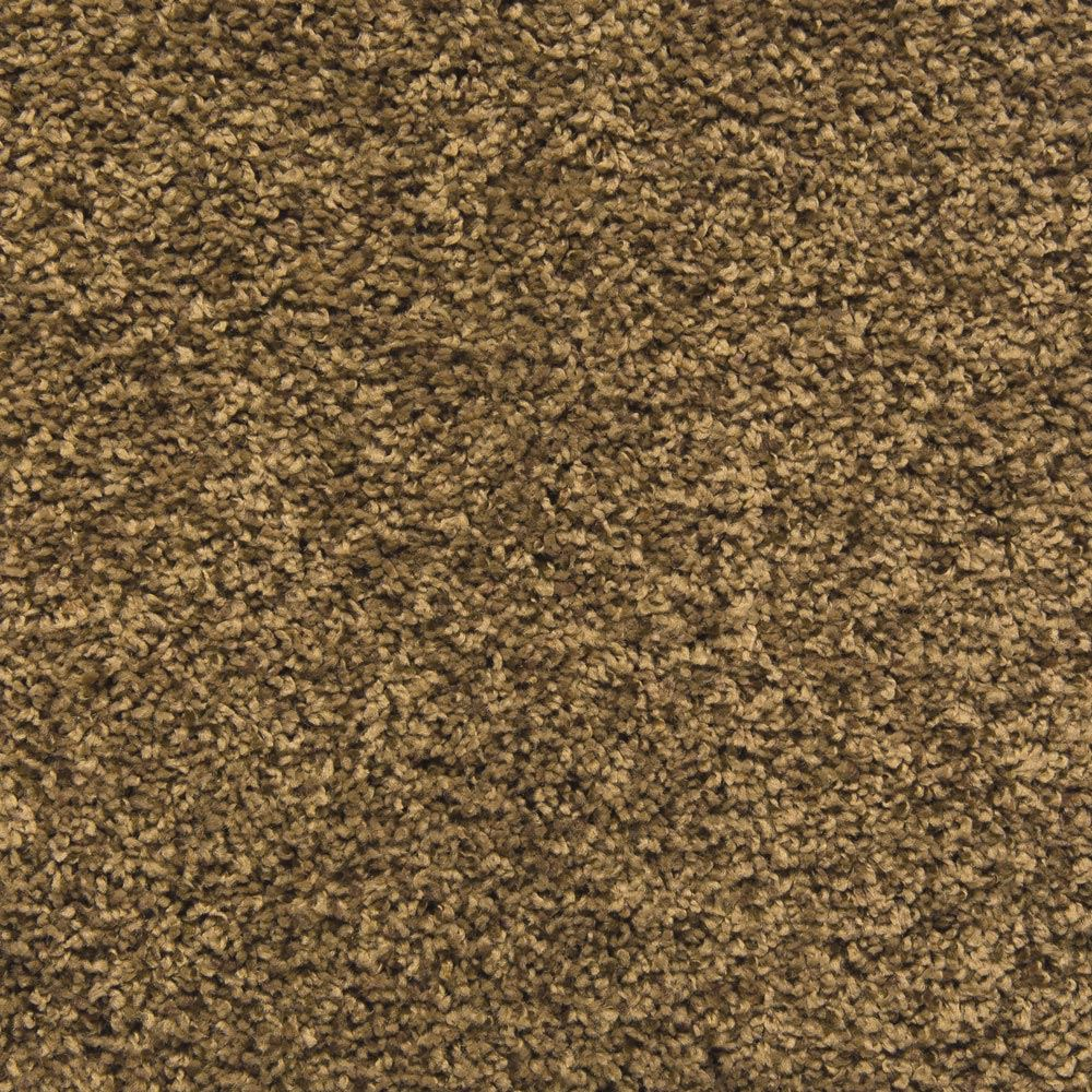 Palmetto Frieze Carpet