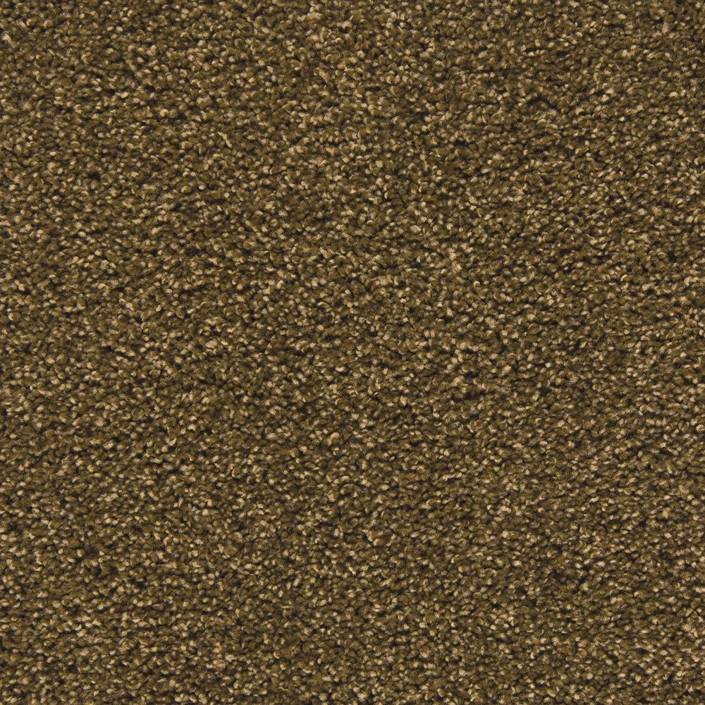 Pavilion Frieze Carpet