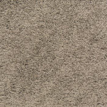 Pendleton Plush Carpet Ink Spot Color