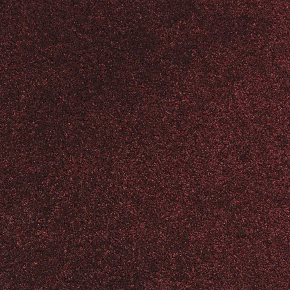 Vernon Plush Carpet