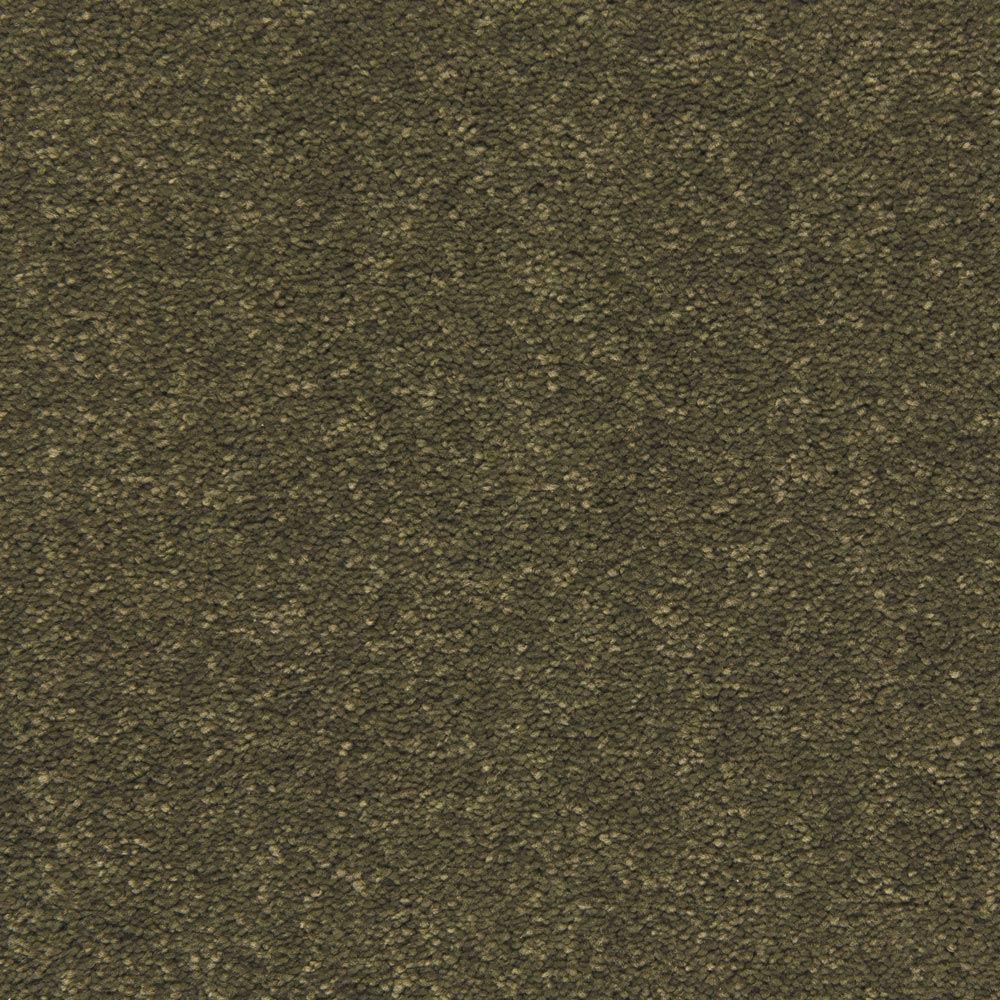 Primrose Lane Plush Carpet