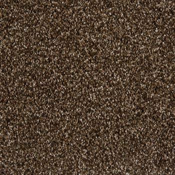 Frieze Carpet Styles Empire Today