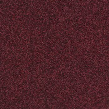 Royal Court Plush Carpet Gemstone Color