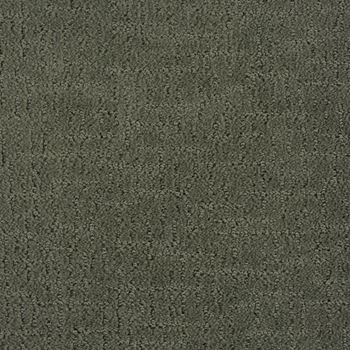 Shindig Pattern Carpet Agave Green Color