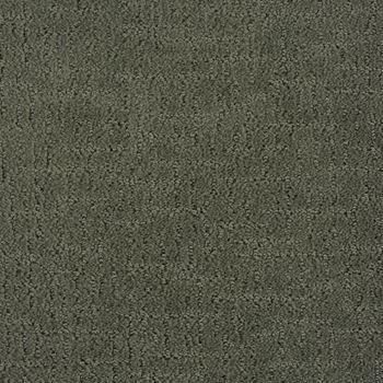 Shindig Pattern Carpet Agave Green Color