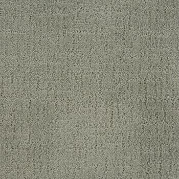 Shindig Pattern Carpet Fog Green Color