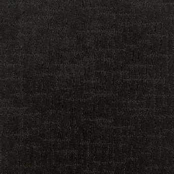 Shindig Pattern Carpet Meteorite Color
