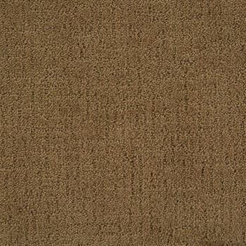 Shindig Pattern Carpet Safari Vest Color