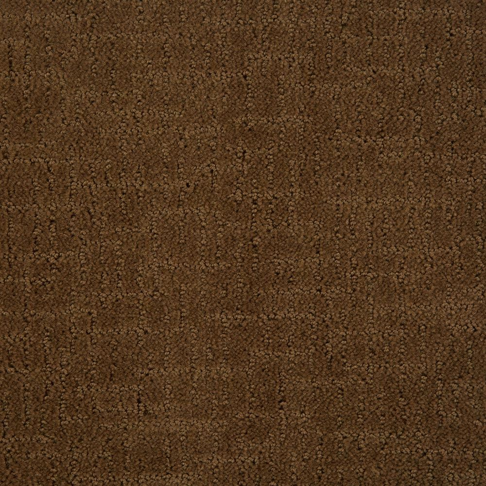 Shindig Pattern Carpet