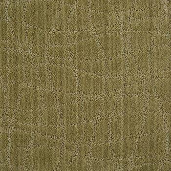 Symphony Pattern Carpet Fresh Grown Color