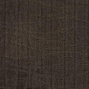 Symphony Pattern Carpet Lava Color