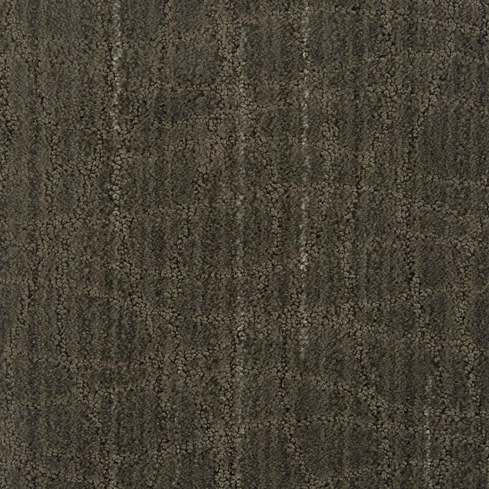 Symphony Skyline Steel Carpet