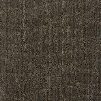 Symphony Pattern Carpet Skyline Steel Color