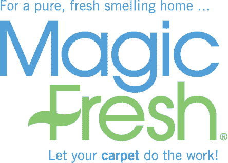 Magic Fresh®