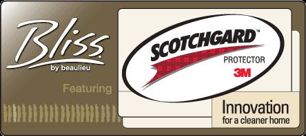 Scotchgardtm Protector 3M