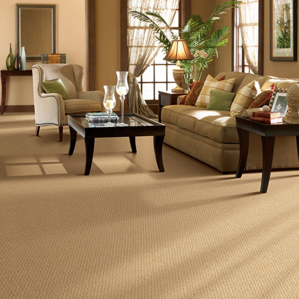 Connect The Dots Pattern Carpet