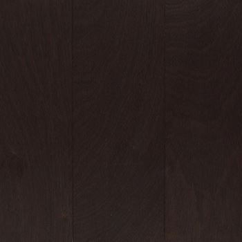 Ocean Villa Engineered Hardwood Flooring Sapele Color