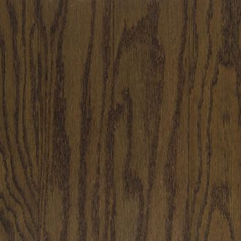 Encore Engineered Hardwood Flooring Oak - Gunstock Color