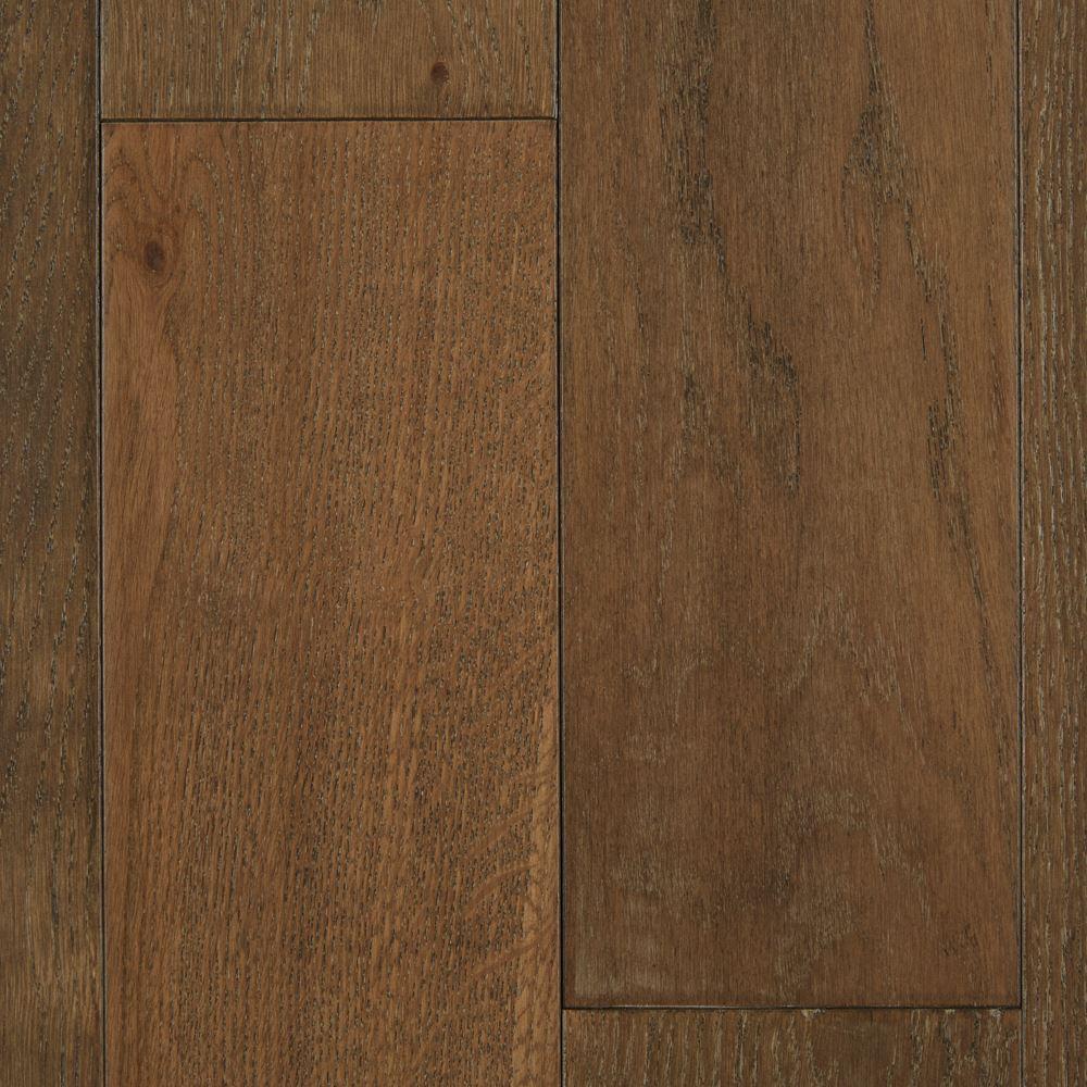 Sonoma Canyon Solid Hardwood Flooring