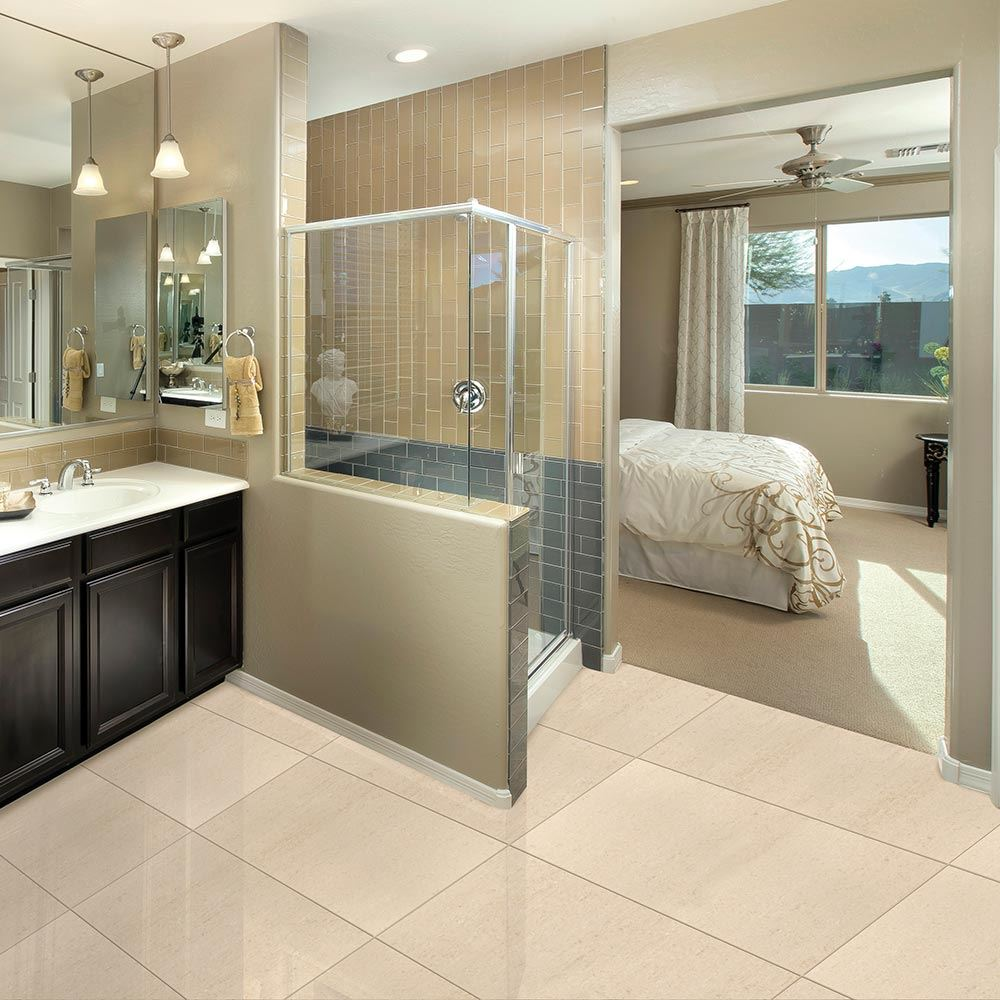 Adagio Porcelain And Ceramic Tile