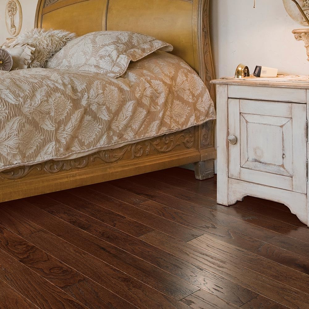 Chalet Hills Engineered Hardwood Flooring