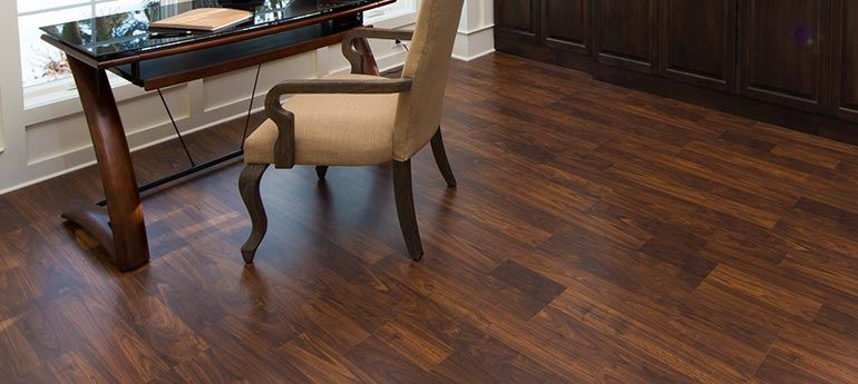 Is Laminate Flooring Easy To Install Mycoffeepot Org