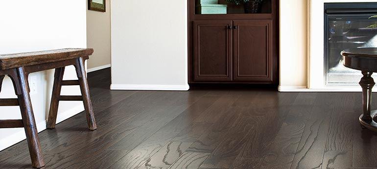 Hardwood Flooring Amp Wood Floors Empire Today