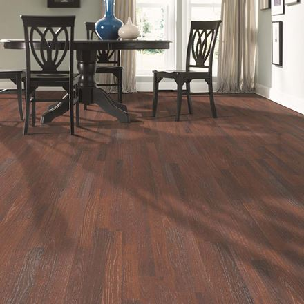 Residence Series Rosewood Empire Today