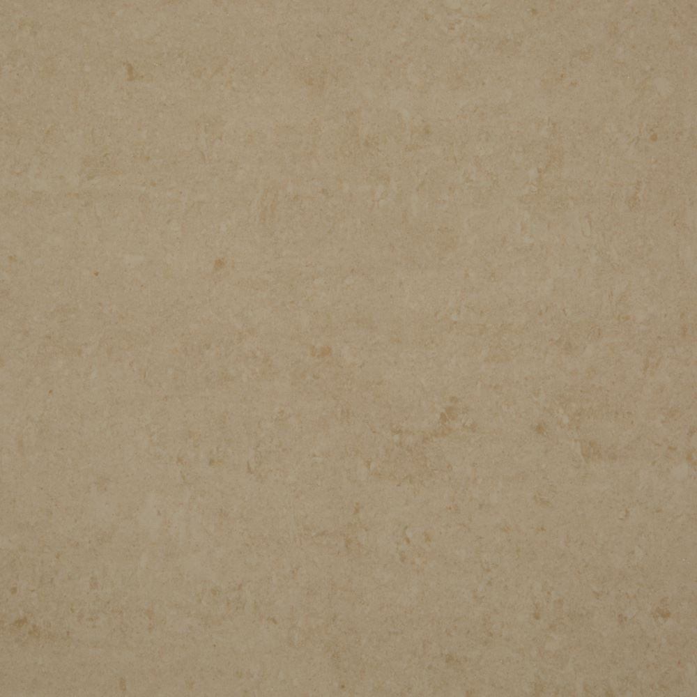 Bregamo Porcelain And Ceramic Tile
