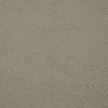 Bregamo Porcelain And Ceramic Tile Flooring Vermont Color