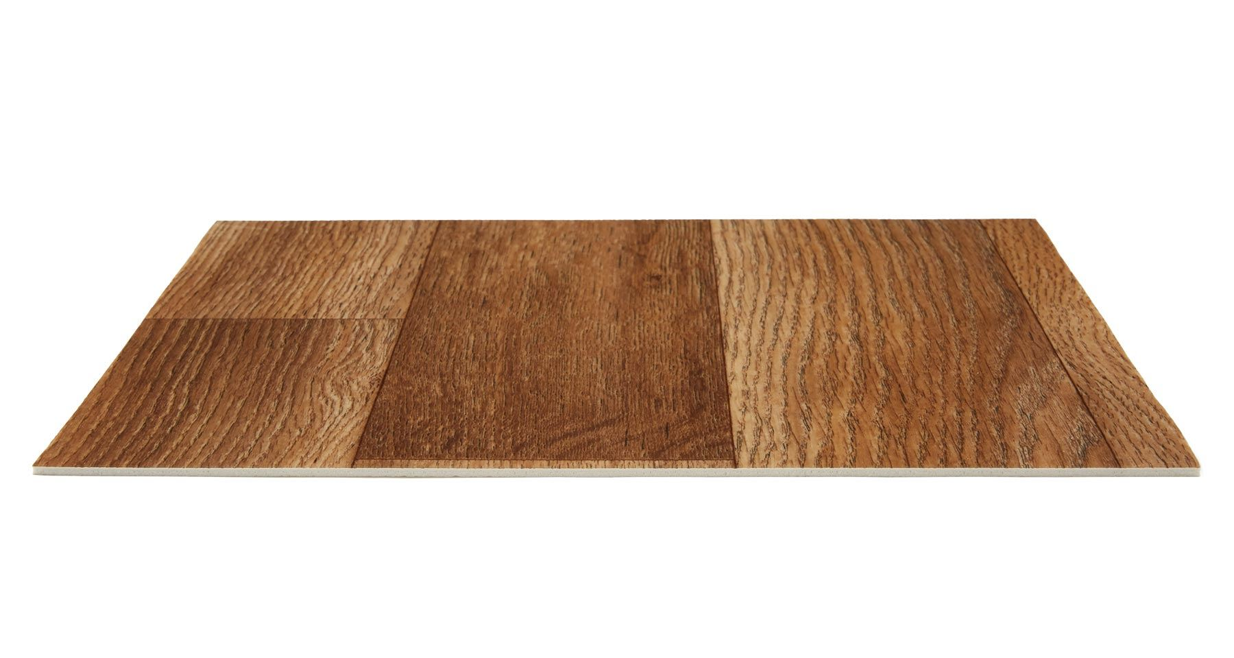 Forest Hill Sheet Vinyl Flooring