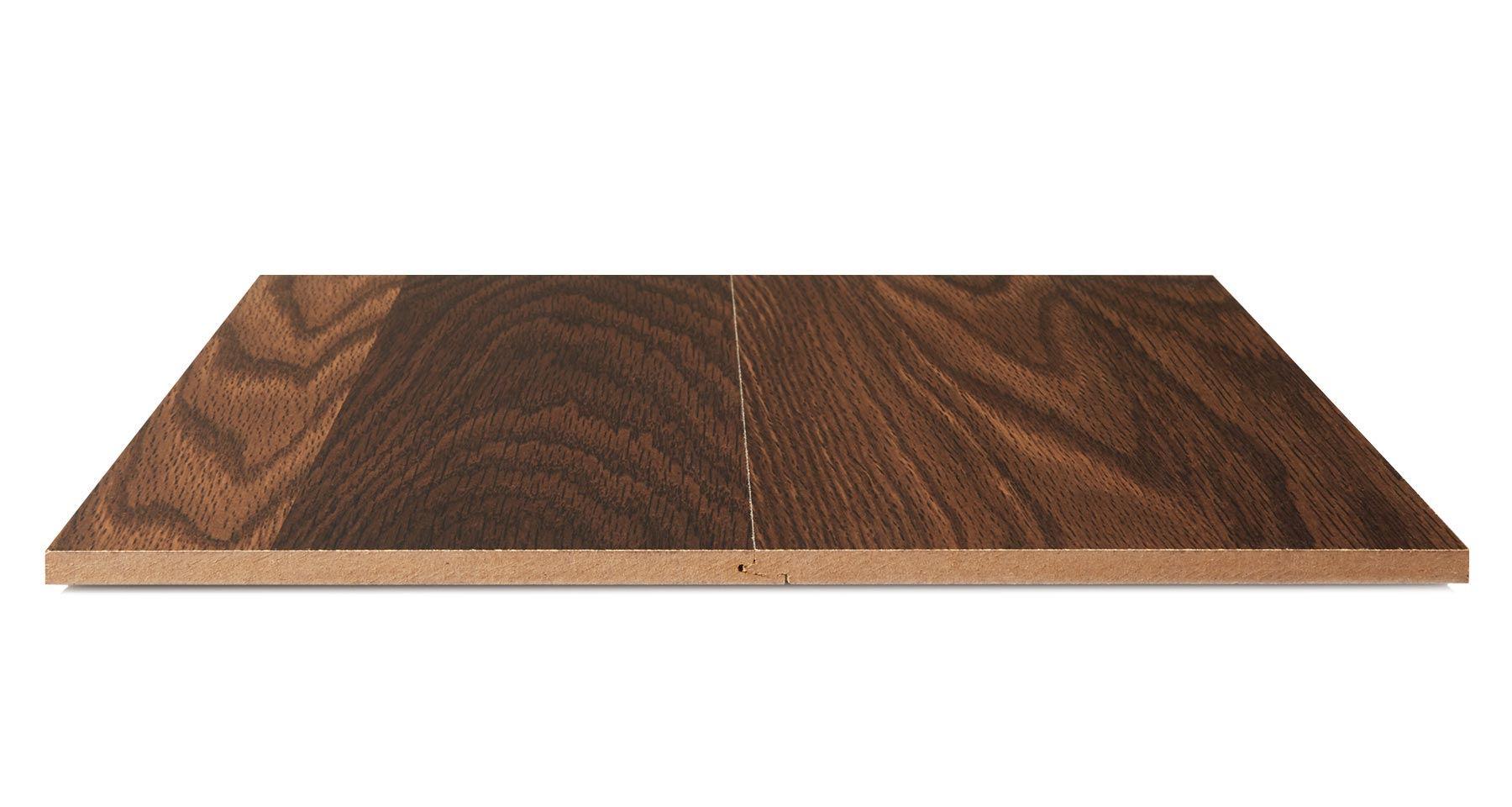 Forestview Wood Laminate Flooring