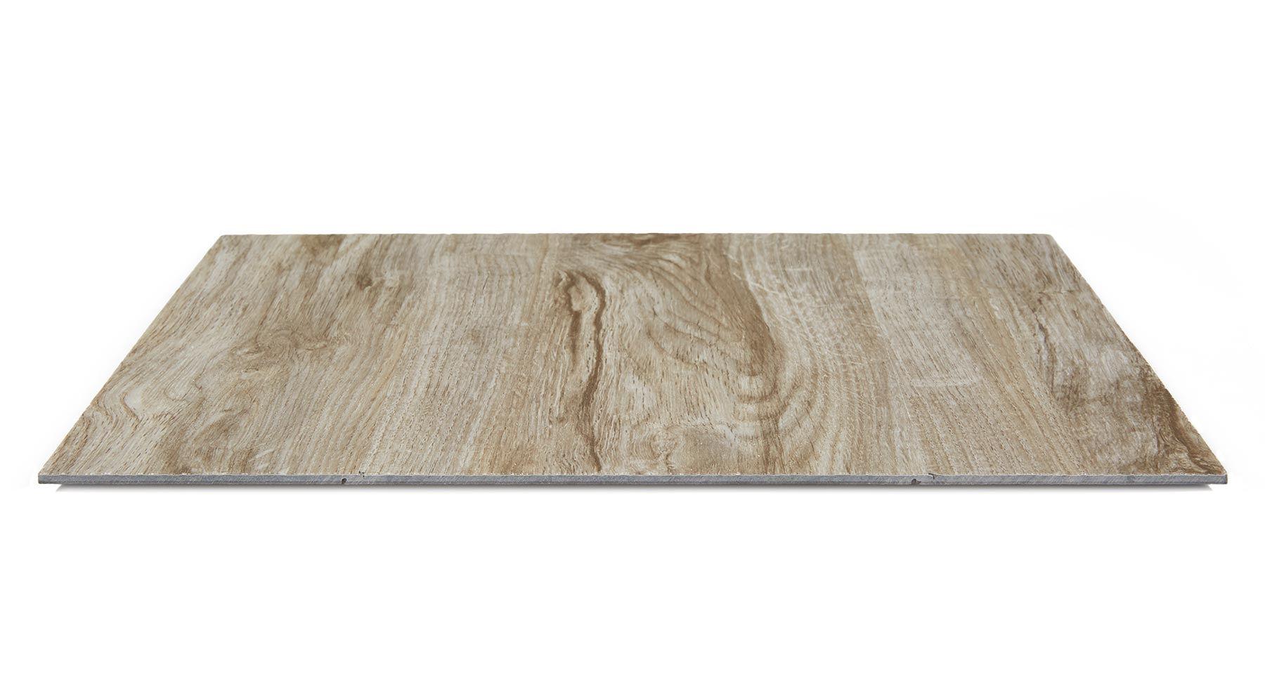 Galena Vinyl Plank Flooring