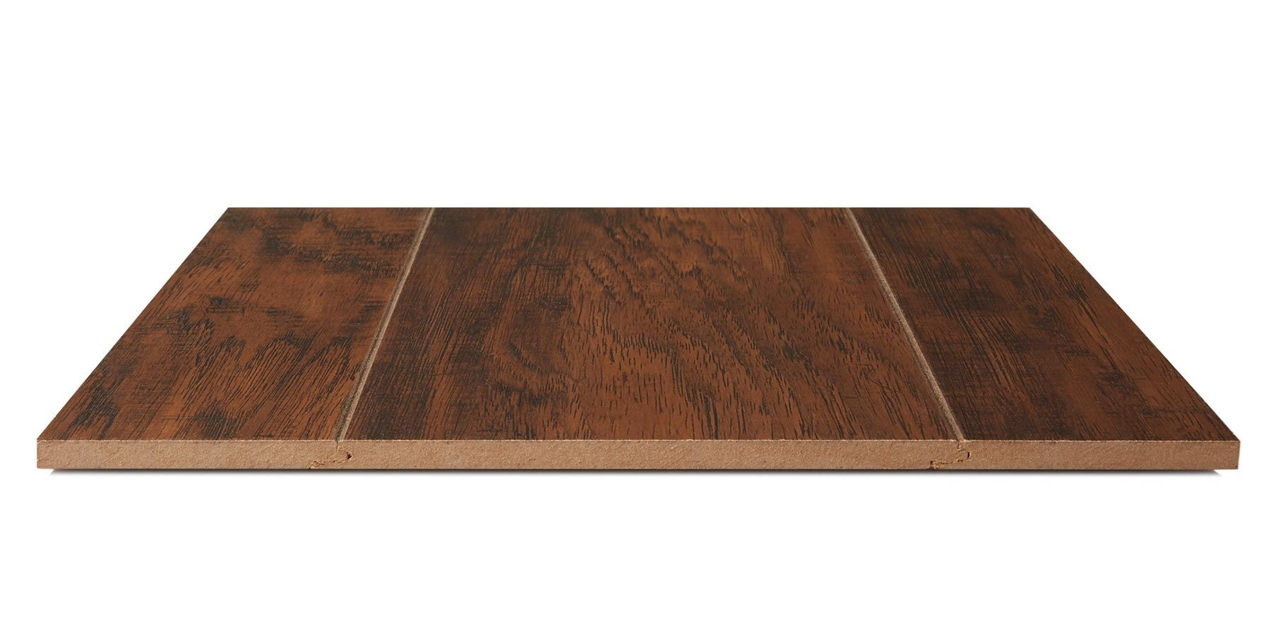 Parkview Wood Laminate Flooring
