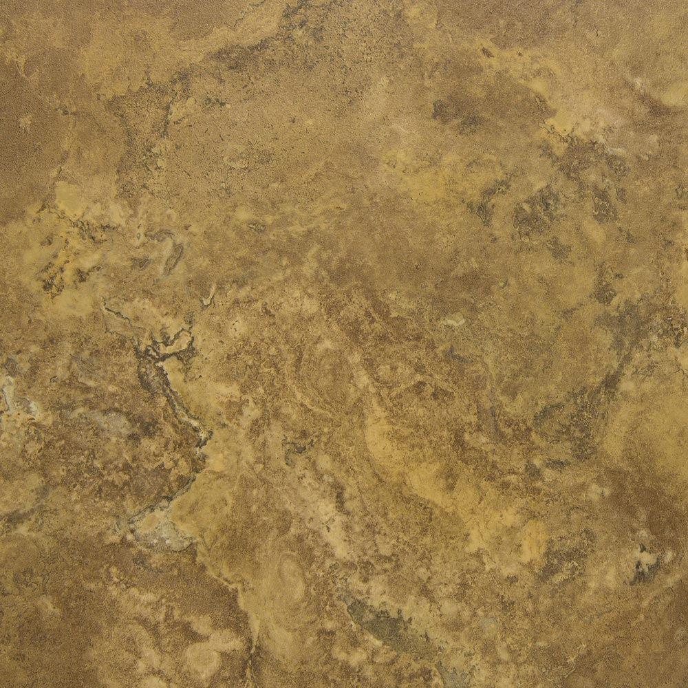 Options Vinyl Tile Flooring