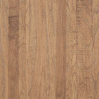 Ellington Wood Laminate Flooring Heritage Color